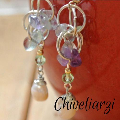 Chiveliarzi (2)